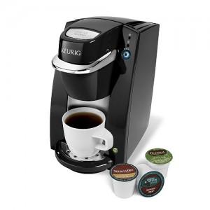 keurig-b30-mini