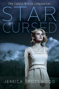 SC cover2