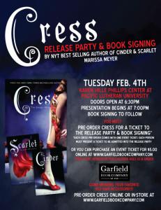 Cress flyer 8x11