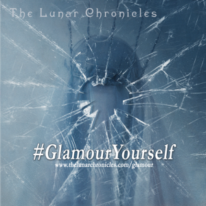 glamour yourself