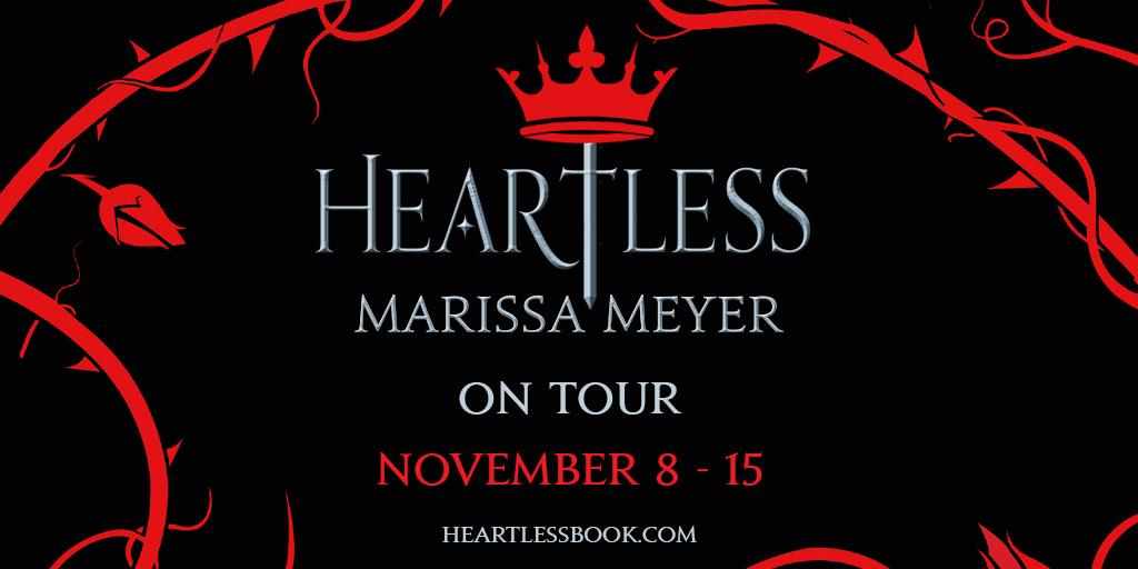 Heartless-Tour-Twitter_UPDATEDgeneral
