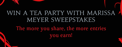 meyer-sweepstakes-announcement
