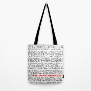 type-lunar-chronicles-bags