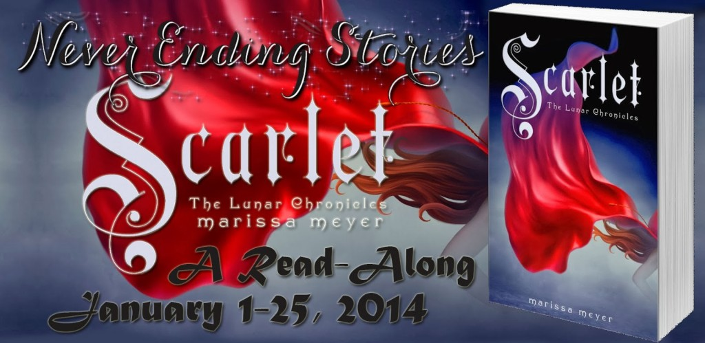 Scarlet-Read-Along